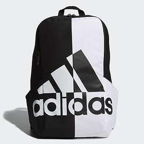 Adidas Parkhood BOS Backpack