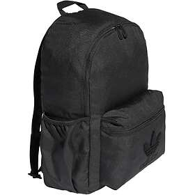 Adidas Originals Classic Backpack (FM0724)