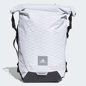 Adidas Athletics 4CMTE Prime Aeroready Small Backpack
