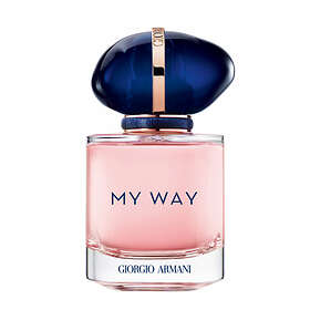 Giorgio Armani My Way edp 50ml