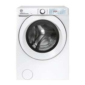 Hoover H-Wash 500 HWB49AMC (White)
