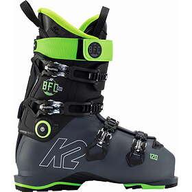 K2 B.F.C. 120 20/21