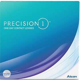Alcon Precision1 (90-pack)