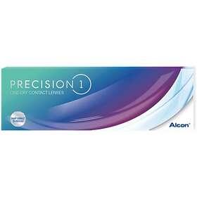 Alcon Precision1 (30-pack)