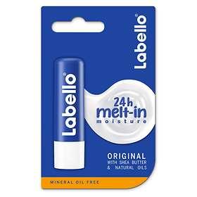 Labello Classic Care Lip Balm Stick
