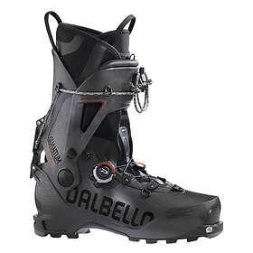 Dalbello Quantum Asolo Factory 20/21