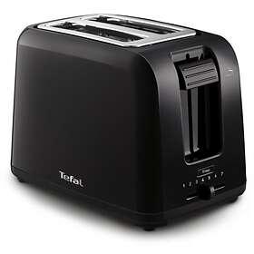 Tefal TT1A1830