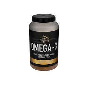 TopFormula Omega-3 Fiskolja 90 Kapslar