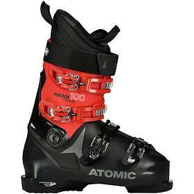 Atomic Hawx Prime 100 20/21
