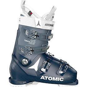 Atomic Hawx Prime 95 W 20/21