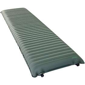 Therm-a-Rest NeoAir Topo Luxe Regular Wide 10 (183cm)
