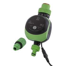 Deltaco Smart Water Controller SH-OW01