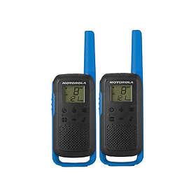 Motorola B6P00811 (2-pack)