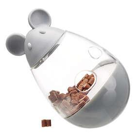 Trixie Snack Mouse (9cm)