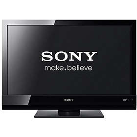 Sony Bravia KDL-22BX20D