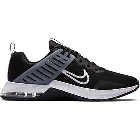 Nike Air Max Alpha TR 3 (Herr)