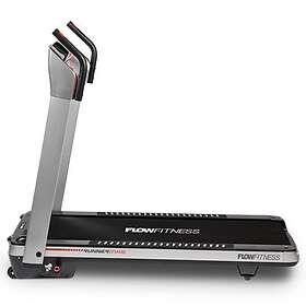 Flow Fitness Runner DTM400i