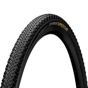 Continental Terra Speed ProTection 700x40C (40-622)