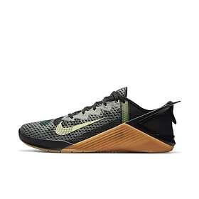 Nike Metcon 6 FlyEase (Men's)
