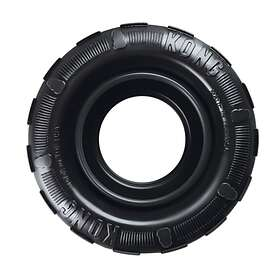Kong Extreme Tires S