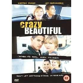 Crazy Beautiful (UK)