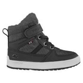 Viking Footwear Lukas WP (Unisex)