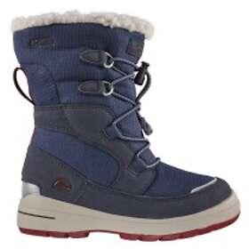 Viking Footwear Haslum GTX (Unisex)
