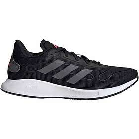 Adidas Galaxar Run (Naisten)
