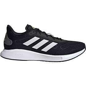 Adidas Galaxar Run (Miesten)