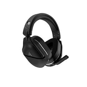 Turtle Beach Stealth GEN2 700X Xbox One/XboxX
