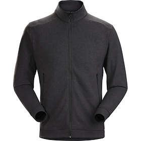 Arcteryx Covert LT Cardigan Jacket (Herr)