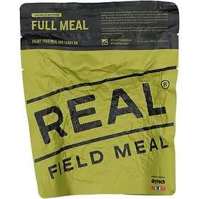 Real Field Meal Chicken Tikka Masala 620g