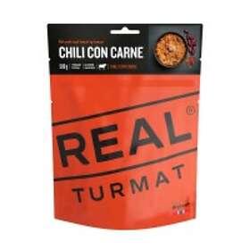 Real Turmat Chili Con Carne 500g