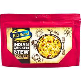 Blå Band Outdoor Meal Indian Chicken Stew 146g
