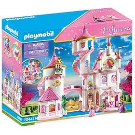 Playmobil Princess 70447 Large Castle