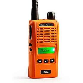 Zodiac Team Pro Waterproof 31 MHz