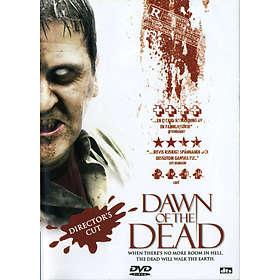 Dawn of the Dead (2004) - Director's Cut