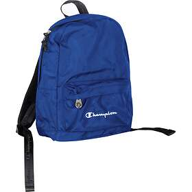 Champion Kids Small Backpack