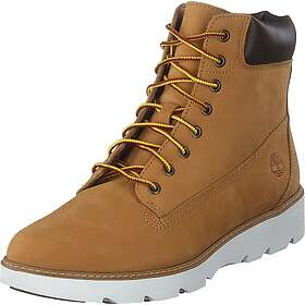 Timberland Keeley Field 6-Inch