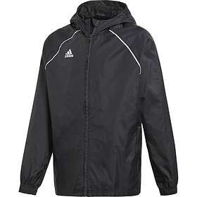 Adidas Core 18 Rain Jacket (Jr)