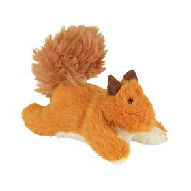 Trixie Plush Squirrel (9cm)