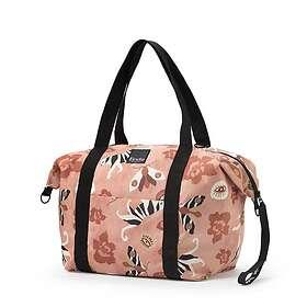 Elodie Details Soft Shell Grande Diaper Bag