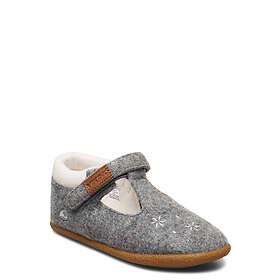 Viking Footwear Mime (Unisex)