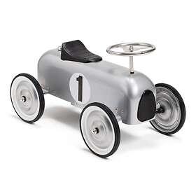 Mini Speeders Classic Gåbil