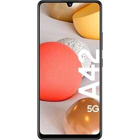 Samsung Galaxy A42 5G SM-A426B/DS