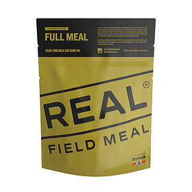 Real Field Meal Chicken Curry 500g