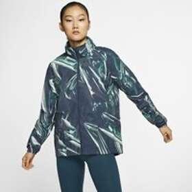 Nike Shield Full-Zip Running Jacket (Dam)