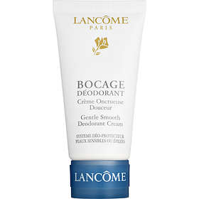 Lancome Bocage Deo Cream 50ml