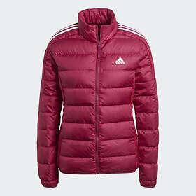 Adidas Essentials Down Jacket (Dam)