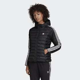 Adidas Originals Slim Jacket ED4784 (Dam)